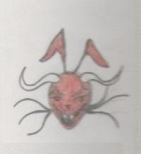Lapin diable