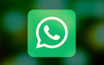 How to Record WhatsApp Video Calls on Android