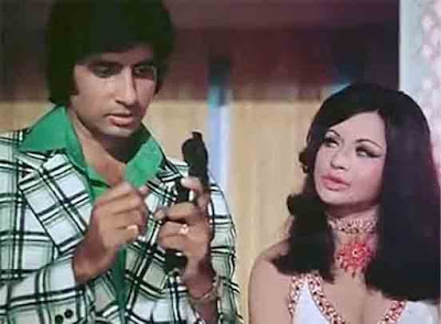 don movie interesting facts budget box office trivia review revisit 1978 bollywood amitabh bachchan