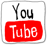 Click hare for visit YouTube channel
