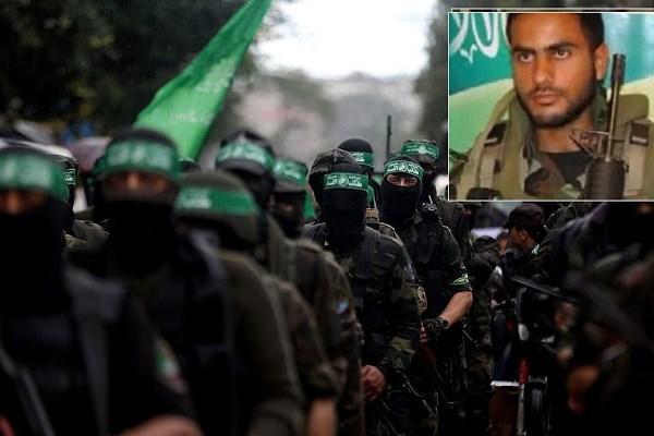 Menjadi Mata-Mata Zionis Israel, Hamas Eksekusi Seorang Komandannya