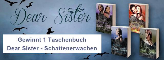 http://selectionbooks.blogspot.de/2016/02/interview-gewinnspiel-dear-sister.html