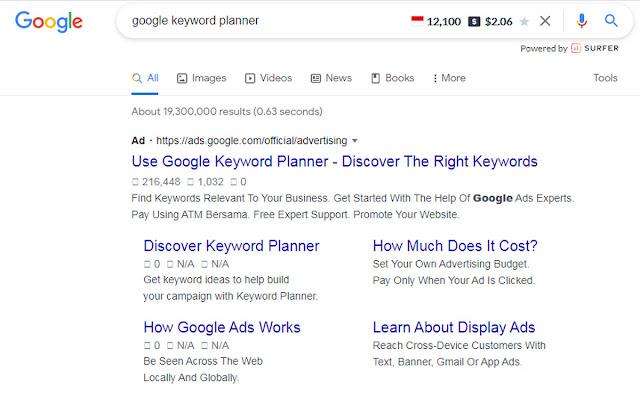 daftar-google-keyword-planner-1