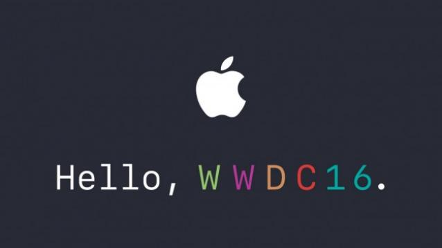 Apple sends out invitations for WWDC 2016: This is what you can expect