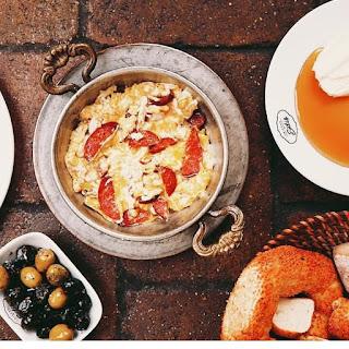 emirgan sütiş kahvaltı fiyatları ankara çukurambar kahvaltı mekanları