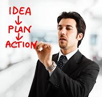 Pensar, planificar y actuar