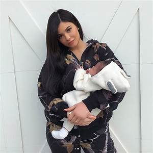 kylie jenner shares adorable New video and Photos of stormi birthday | Stormi loves butterflies