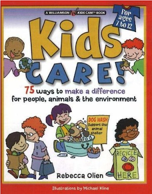 https://www.amazon.ca/Kids-Care-Difference-Animals-Environment/dp/0824967933/ref=sr_1_8?ie=UTF8&qid=1341452355&sr=8-8