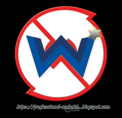 تحميل تطبيق  WPA WPS Tester اقوى تطبيقات إختراق الوي فاي.