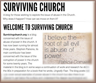 http://survivingchurch.org/