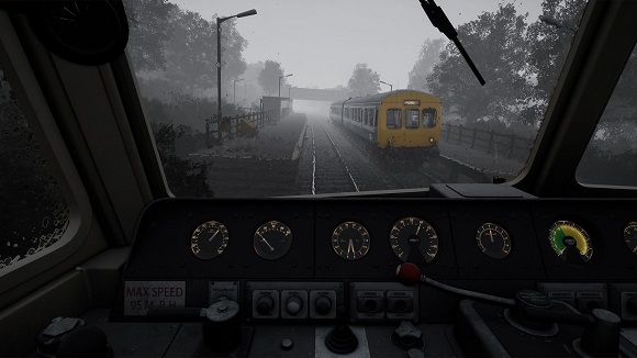 train-sim-world-2020-pc-screenshot-3