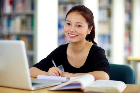 Trung tâm tư vấn du học Mỹ uy tín tại TPHCM