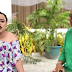 Watch the interview of Nigerian male Barbie 'Bobrisky' and what he said about Gay people...