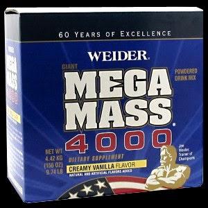 Mega Mass 4000   Mega Mass Information - Muscle Base   New Bodybuilding Contests   Bodybuilder ...