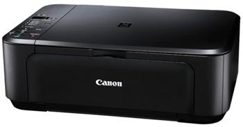 Canon Ij Setup MAXIFY MB2120