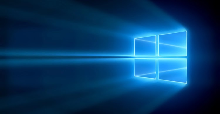 Windows 10 Trouble Updating Fix 2021