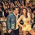 Heeriye Song | Race 3 | Salman Khan, Jacqueline Fernandez