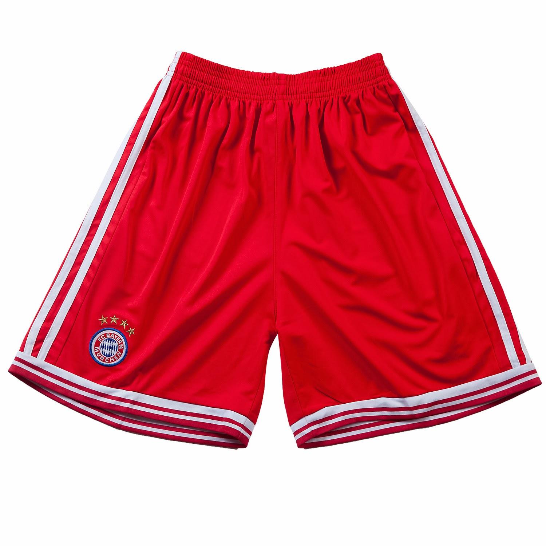 64cc16e06d368 nueva camisetas de futbol Bayern Munich 2014 baratas Color es de color rojo  y blanco. Como mejor regalo de Navidad!