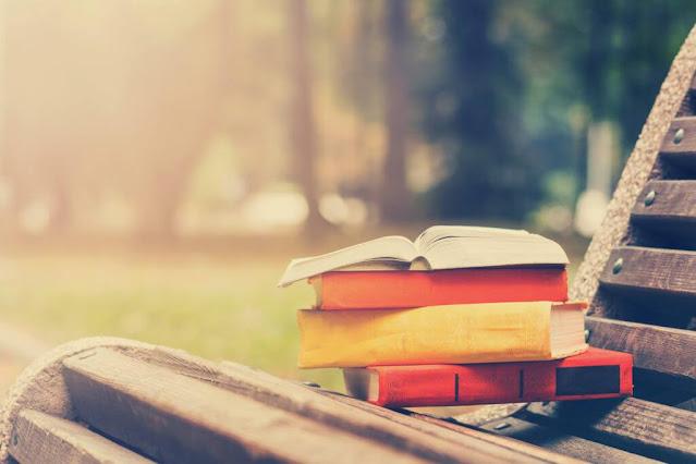 مراجعة وحل كتاب الدراسات الإجتماعية الصف السابع 2021