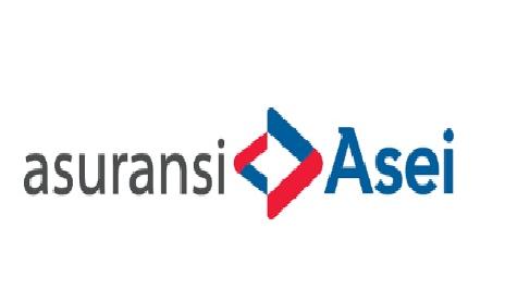 Rekrutmen Karyawan PT Asuransi Ekspor Indonesia (Persero)