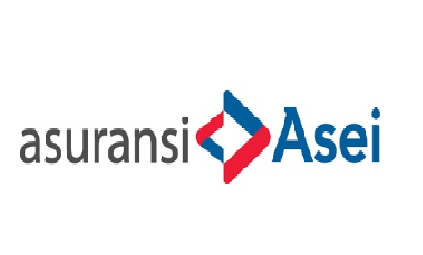 Rekrutmen Karyawan PT Asuransi Ekspor Indonesia (Persero) Juli 2019