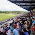 Campeonato Rondoniense de Futebol tem retorno definido para novembro