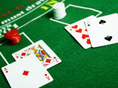 Langkah Mencari Situs Judi Poker Terpercaya
