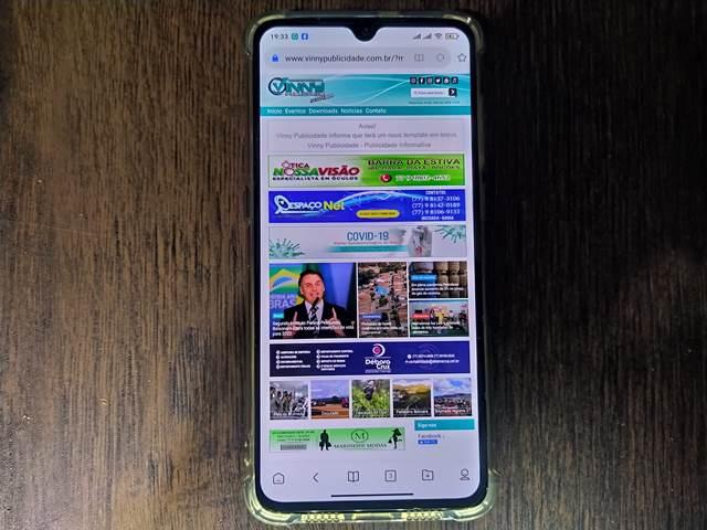 Operadoras começam testes no Brasil da tecnologia 5G