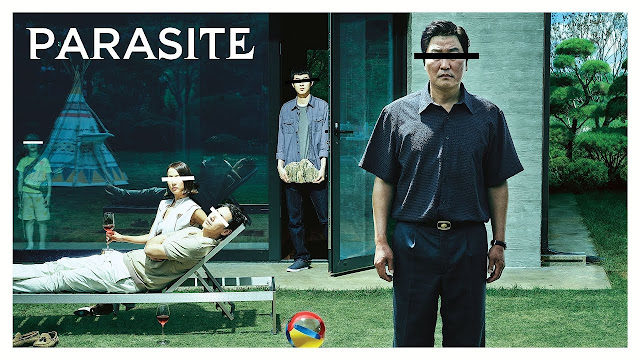 Image Result For Review Cerita Film Parasite