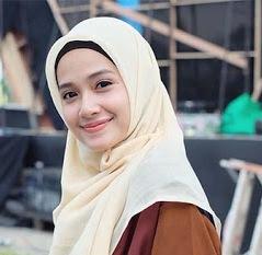 Nama Pemain Amanah Wali 4 RCTI - Nahza Soebijakto