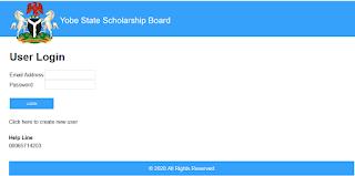 YSSB Local Scholarship & Bursary Application Guidelines 2020 | UG & PG