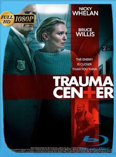 Trauma Center (2019) HD [1080p] Latino [GoogleDrive] SilvestreHD