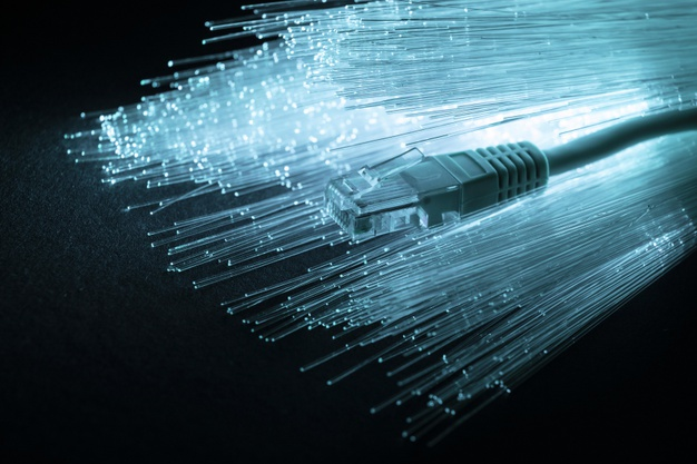 High-End Benefits Of Fiber Internet For Business To Watch Out For