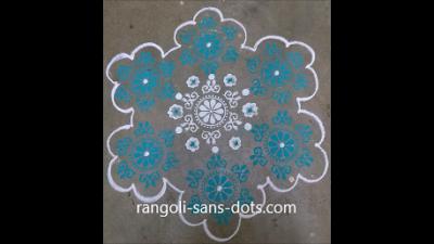 Stencil-rangoli-designs-271a.jpg