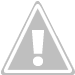 Nigerian Top Artists Who Had Dated & Slept With Each Other, No 2 Will Surprise You