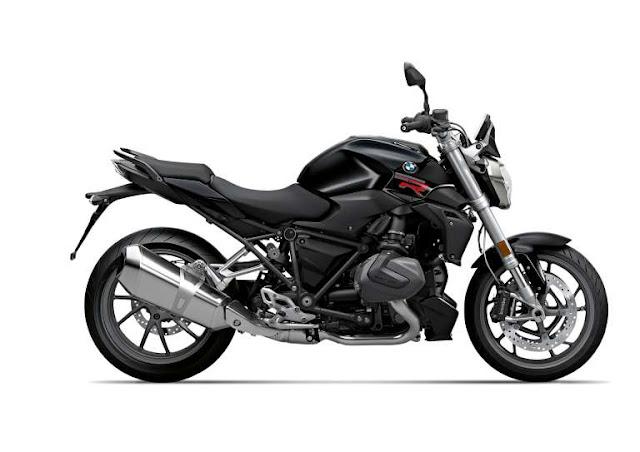 Bmw r 1250 r | Price, Mileage, Review  BMW Bikes