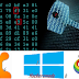 Cara Cepat Mencari Keygen atau Crack Files