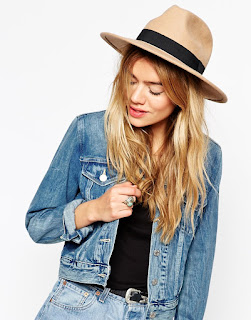 http://www.asos.fr/pgeproduct.aspx?iid=4804305&CTAref=Saved+Items+Page