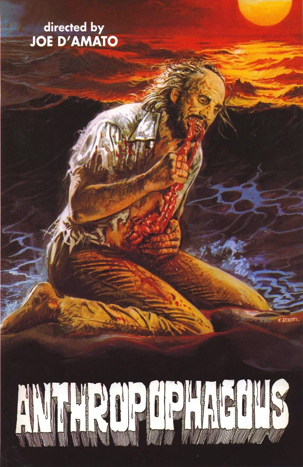 gomia.terror en el mar egeo 1980