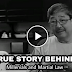 MUST WATCH: A former NPA reveals the TRUTH about Martial Law and EDSA 1