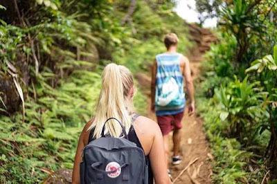 How Can I Get Back Boyfriend? Avoid Bad Break up
