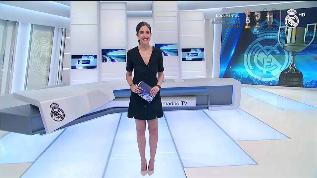 SARA PATRICIO (03.01.17)