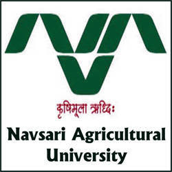 Navsari Agricultural University Recruitment 2017 for 79 Agriculture Officer Lab Technician & Other Posts