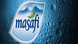 وظائف خالية فى شركة مسافي للمياه فى الإمارات 2020