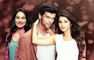 Beyhadh 2nd October 2017 Written Update Episode Future Twist