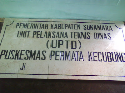 "<img src=""suplayer Papan Nama Marmer murah.jpg"" alt=""suplayer Papan Nama Marmer murah tulungagung'>"