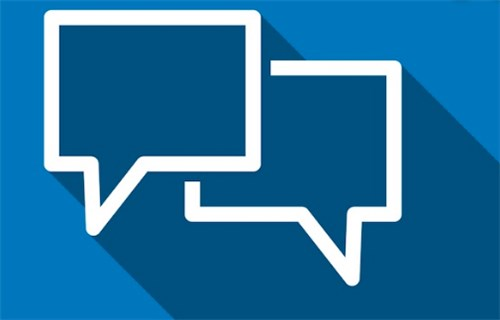 How To Turn Off Chat In Facebook
