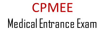 CPMEE Application Form