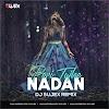 Pori Tujhe Nadan DJ Song Dj Sujex Remix 320kbps