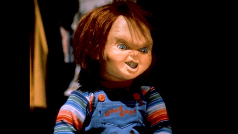 Crítica y reseña de Chucky, el muñeco diabólico | Ximinia